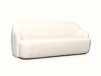 Barba Sofa