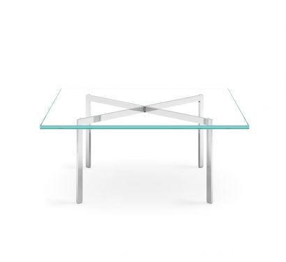Barcelona Low Table
