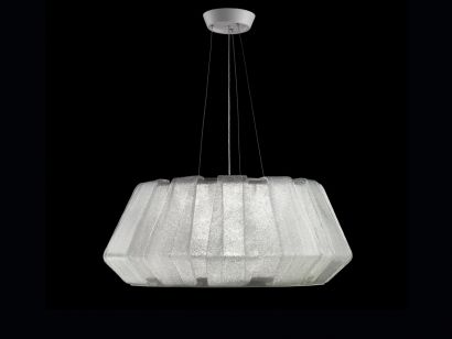 Wang Lampe à Suspension