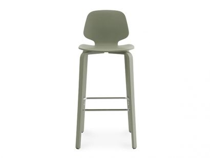 My Chair Barstool