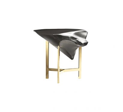 Basalt Coffee Table