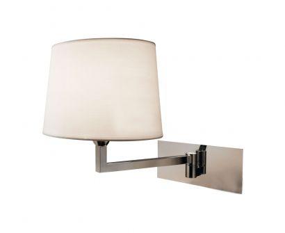 Basik 02 Wall Lamp