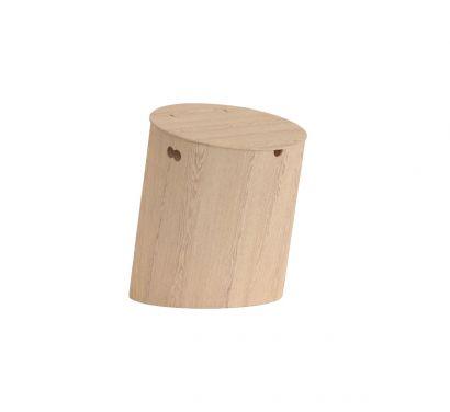 Basket - Panier
