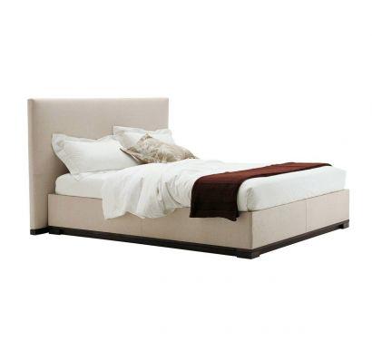 Bauci Storage Unit Bed