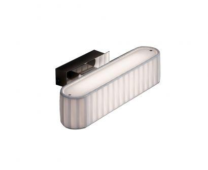 BCN01 Wall Lamp