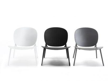 Be Bop Chair