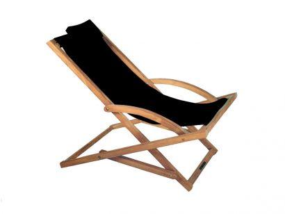 Beacher Folding Relax Chair