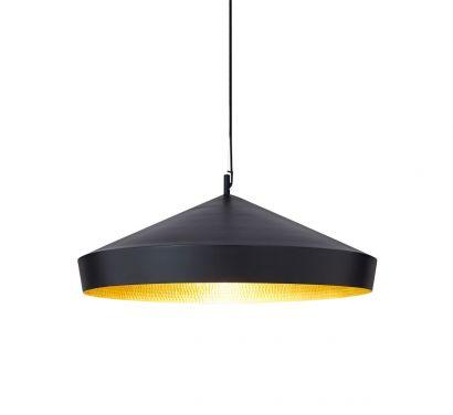Beat Flat Suspension Lamp