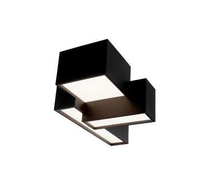 Bebow 1.0 Ceiling Lamp