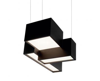 Bebow 1.0 Suspension Lamp
