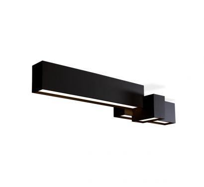Bebow 3.0 Ceiling Lamp