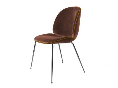 Beetle Dining Chair - G075_641