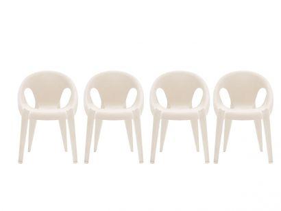 Bell Chair Magis