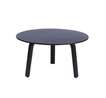 Bella Coffee Table Ø 45 cm - H. 39 cm