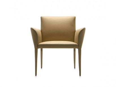 Bella L Lounge Armchair