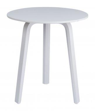 Bella Coffee Table Ø 45 cm - H. 49 cm