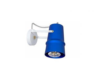 Belle DìI 20 Alm Wall - Wall Lamp