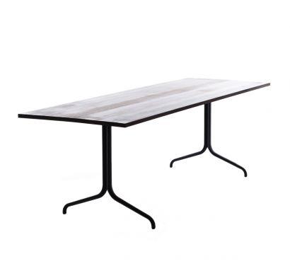 Belleville Indoor Table