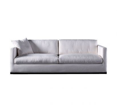 Belmon Sofa Bed