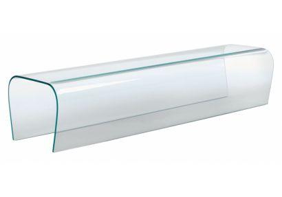 Bent Glass Panca