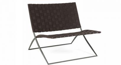 Berenice Lounge Chair