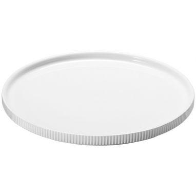 Bernadotte Dinner Plate