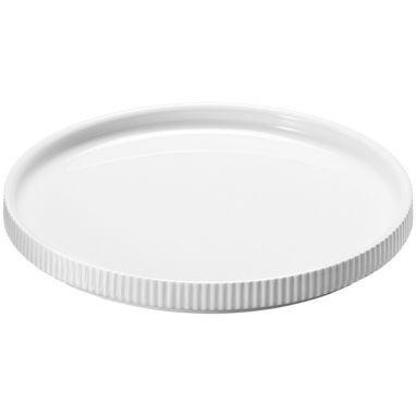 Bernadotte Lunch Plate