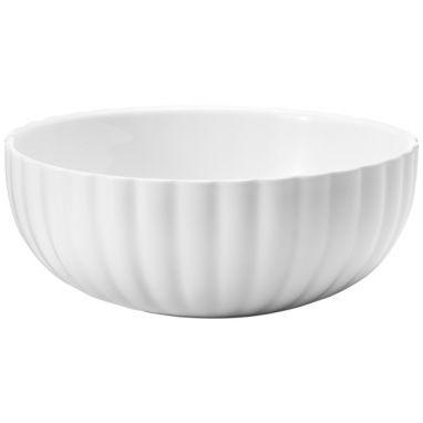 Bernadotte All-pupose Bowl