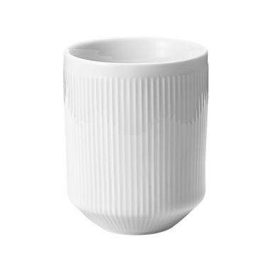 Bernadotte Thermo Mug