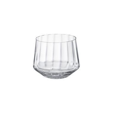 Bernadotte Tumbler Glass