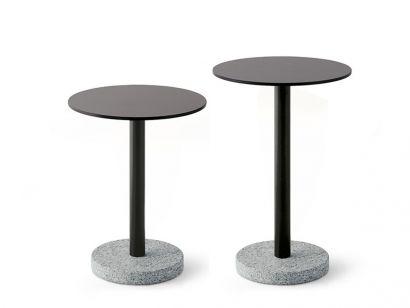 Bernardo Round Table Hpl