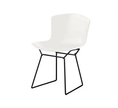 Bertoia Outdoor Plastic Chair