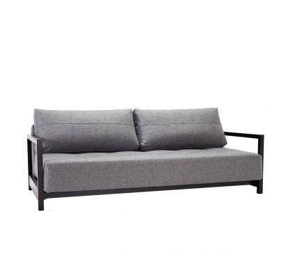 Balder Deluxe Sofa bed