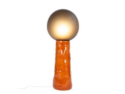 Kokeshi Floor Lamp High