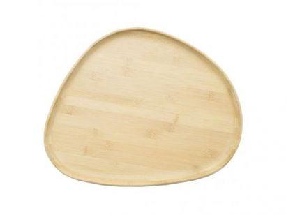 Cookplay - Yayoi Big plate