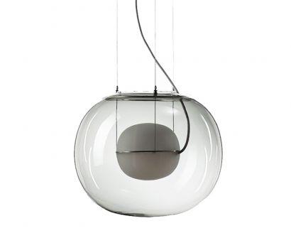 Big One 54 Suspension Lamp