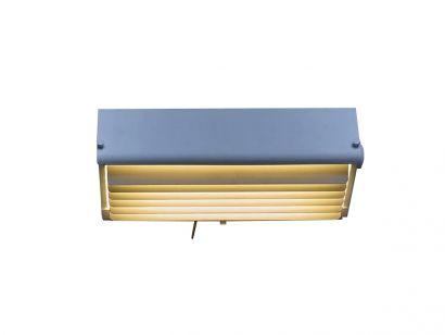 Biny Box 1 Wall Lamp