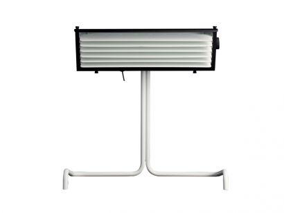 Biny Table Lamp