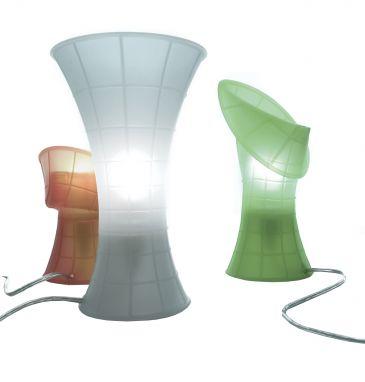 Birzì Lampada da Tavolo