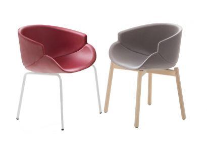 bix armchair b-line