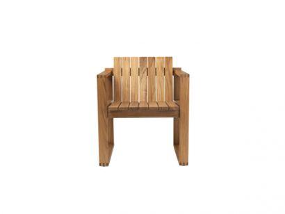 BK10 Chair