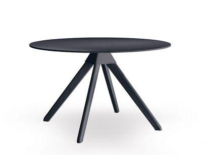 The Wild Bunch - Cuckoo - Table