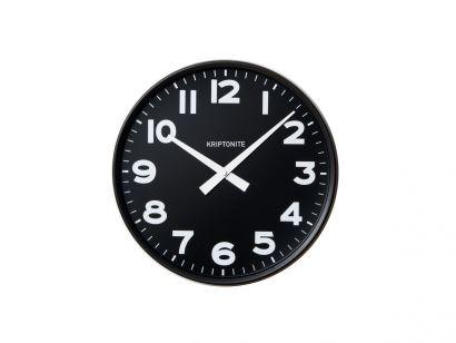 Clocks Horloge Murale Ø 42