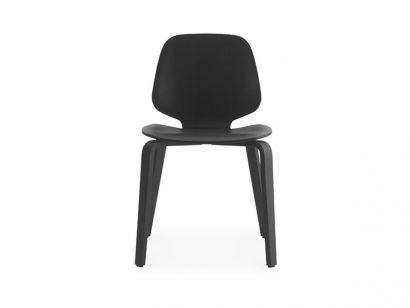 My Chair Chair