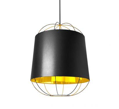 Lanterna Medium Suspension Lamp
