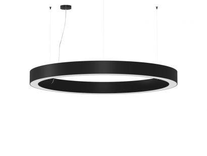 Golden Ring Ø 183 Suspension Lamp