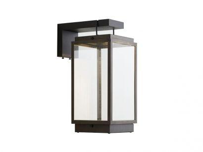 Blakes on blacket Wall/Table Lamp