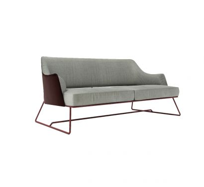Blazer Sofa