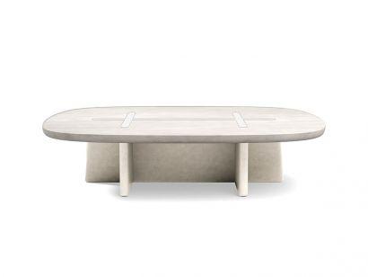 Bleecker Street Table Basse