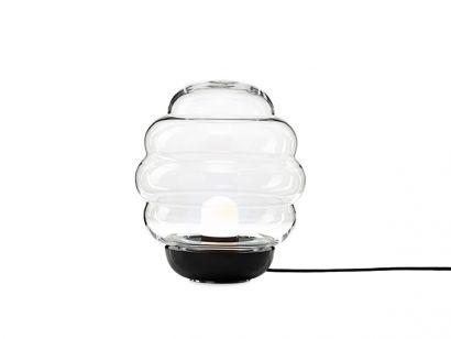 Blimp Medium Floor Lamp
